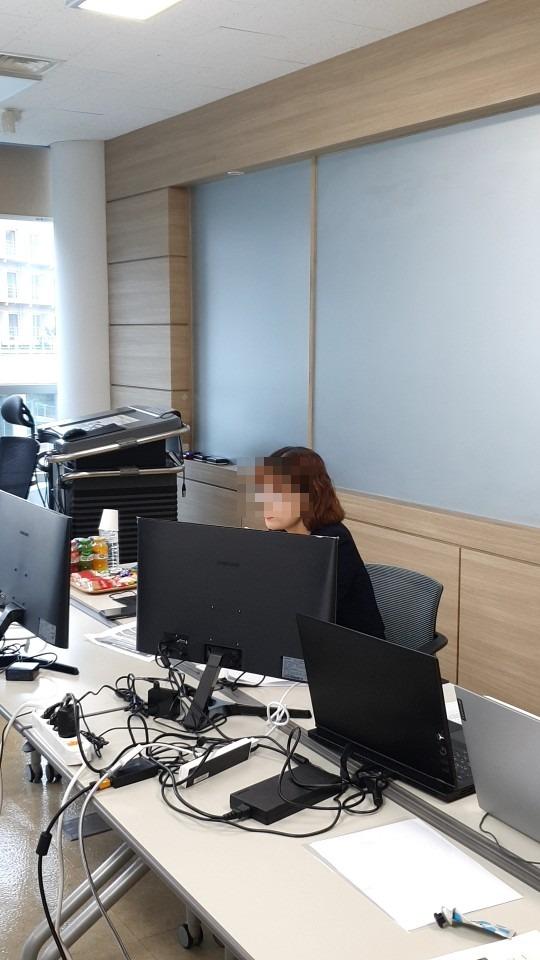 근로복지공단 모자이크 사진 (2).jpg