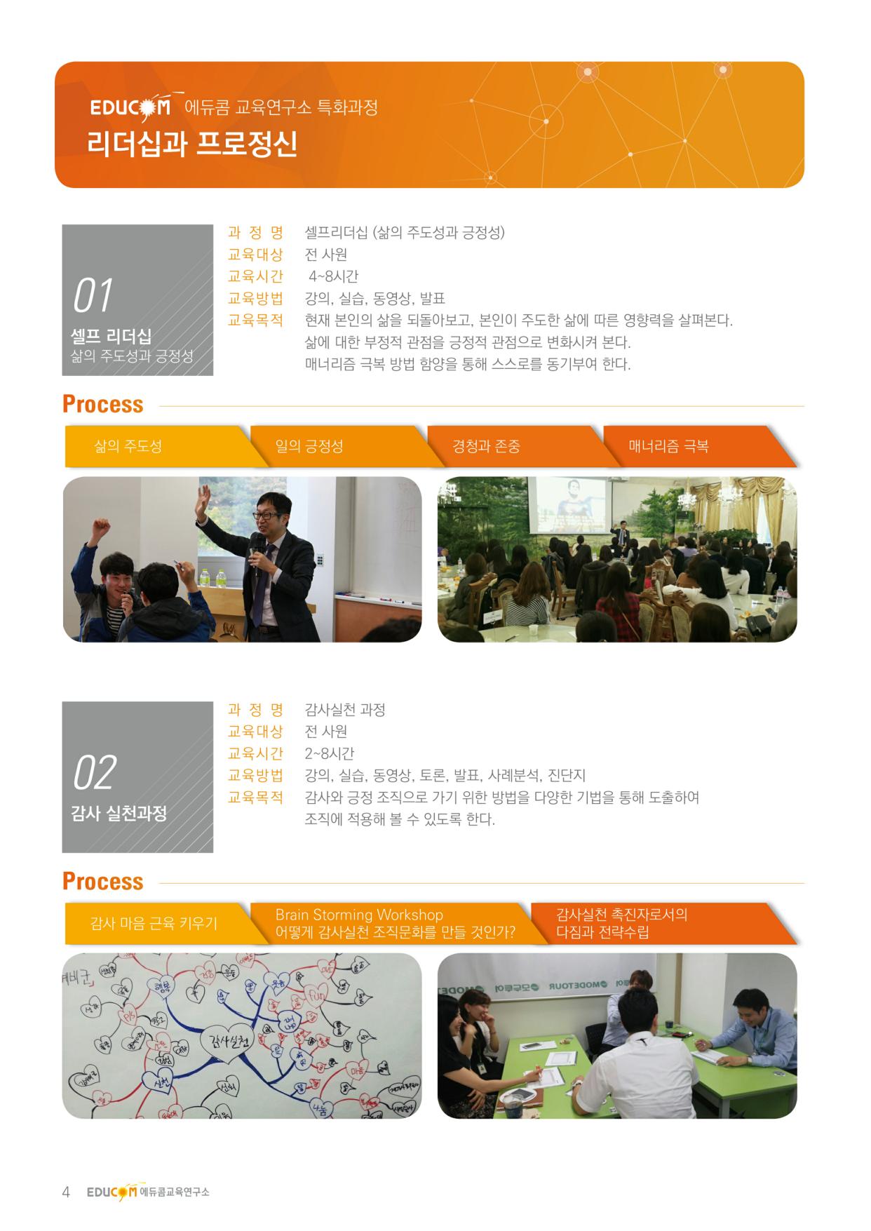 에듀콤교육연구소 회사소개서_2016-04.jpg